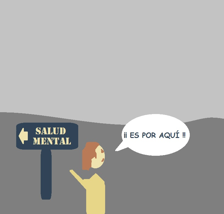 SaludMentalEsPorAqui