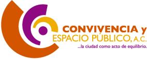 logo_convive_557k
